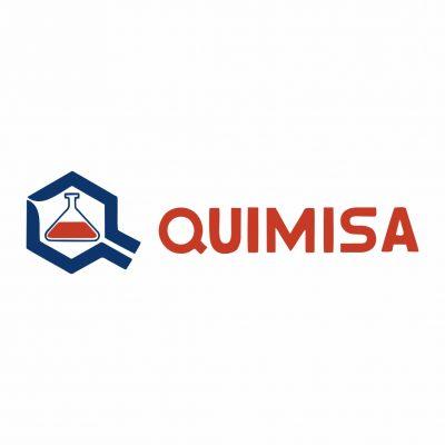 Quimisa
