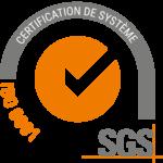 kisspng-sgs-s-a-organization-iso-9000-certification-iso-9-medias-paro-sécurité-5b62bd28132635.9228255615331976080785